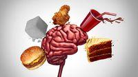 Kerap Dikonsumsi, Ini Ragam Makanan yang Buruk bagi Otak