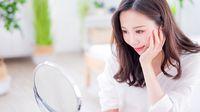 Cara Anak Menghadapi Ibu dengan Gangguan Narsistik