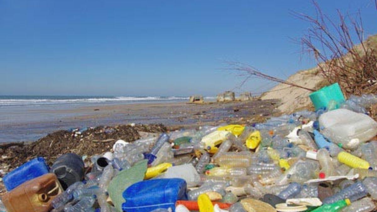 Berapa Lama Sampah Plastik Dapat Terurai? - Info Sehat Klikdokter.com