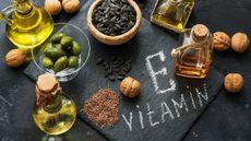 Beragam Manfaat Vitamin E untuk Kulit Wajah
