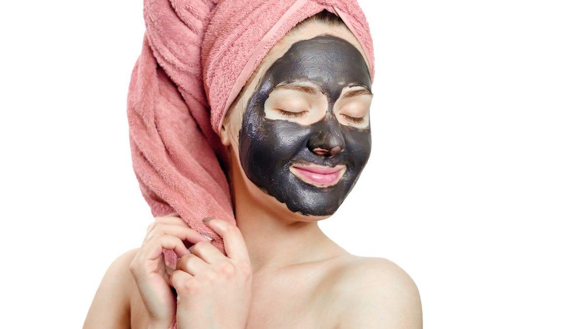 Charcoal Dan Manfaatnya Untuk Kecantikan Kulit Info Sehat Klikdokter Com