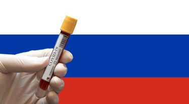 Rusia Klaim Berhasil Temukan Obat COVID-19, Ini Penjelasannya