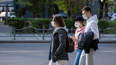 Tips Kurangi Waktu Berkumpul dengan Teman saat New Normal