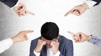 Senang Dihujat, Benarkah Tanda Gangguan Kepribadian?