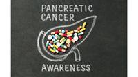 Tips Mengatur Diet untuk Penderita Kanker Pankreas