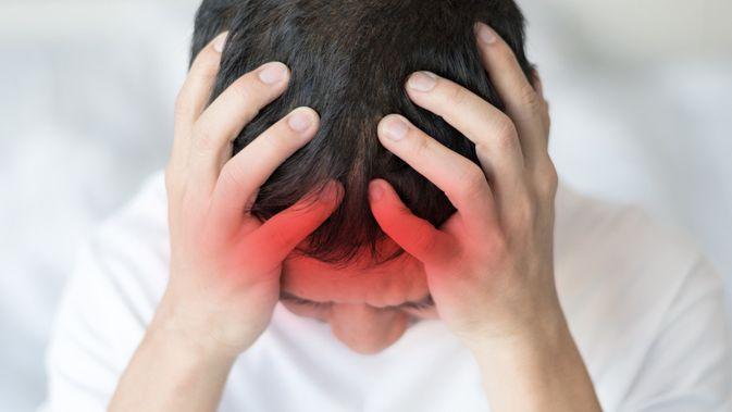 11++ Apakah meningitis bisa sembuh trends