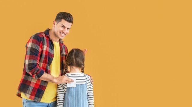 Dampak Buruk Sering Melakukan Prank kepada Anak
