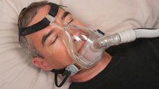 Mengenal Sleep Apnea