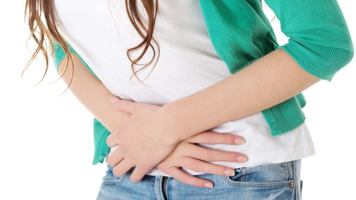 Penyebab Sakit Perut Sebelah Kiri Yang Harus Diketahui