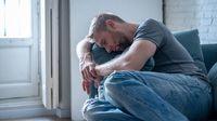 5 Asupan Tidak Sehat Ini Bikin Anda Cepat Mati! (Sam-Wordley/Shutterstock)