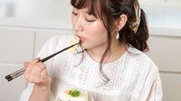 Bukan Mitos, Makan Tahu Bisa Bikin Kulit Awet Muda!