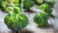 Manfaat Istimewa Brokoli untuk Kulit Anda