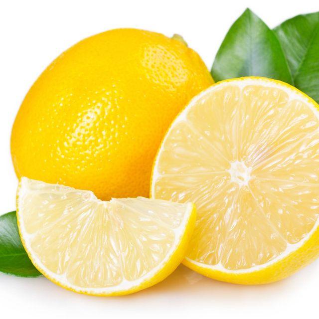 Benarkah Konsumsi Lemon Bisa Picu Gerd