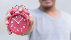 5 Waktu yang Tepat untuk Cuci Tangan