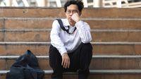 Cara Atasi Depresi Bagi Korban PHK Saat Pandemi COVID-19