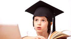 Haruskah Anak Masuk Kelas Akselerasi?