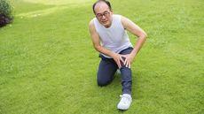 Waspada, Usia di Atas 40 Rentan Cedera Ini Saat Olahraga (Anucha Manuhate/Shutterstock)