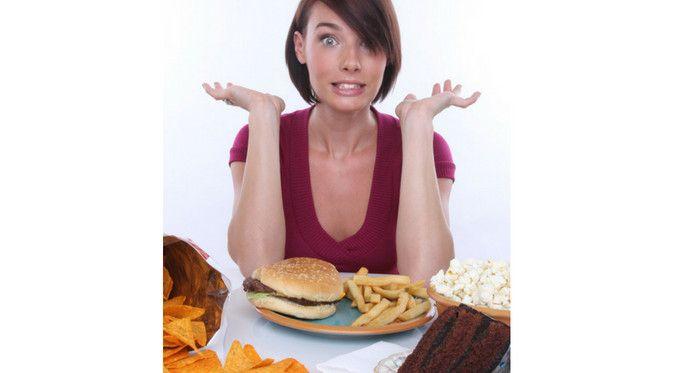 Penyakit Body Dismorphic Disorder (Carey Hope/Shutterstock)