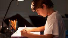 Anak Remaja Terlalu Patuh, Orangtua Perlu Bersyukur atau Curiga?