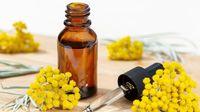 Manfaat Helichrysum Essential Oil untuk Kesehatan Kulit