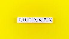 Mengenal Terapi Enzim untuk Kulit Lebih Sehat