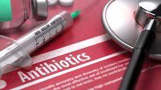 Antibiotik untuk Hidung Tersumbat pada Anak?