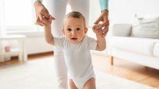 Stimulasi yang Tepat Sesuai Usia Anak