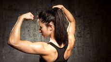 Olahraga untuk Membentuk Massa Otot