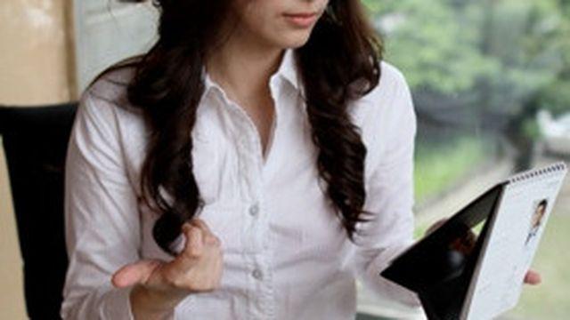 6 Penyebab Telat Haid Selain Kehamilan