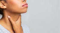 Pengobatan Terbaik Untuk Kanker Kepala dan Leher