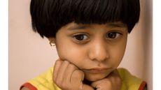 Waspada Penyakit Batten, Penyebab Demensia pada Anak