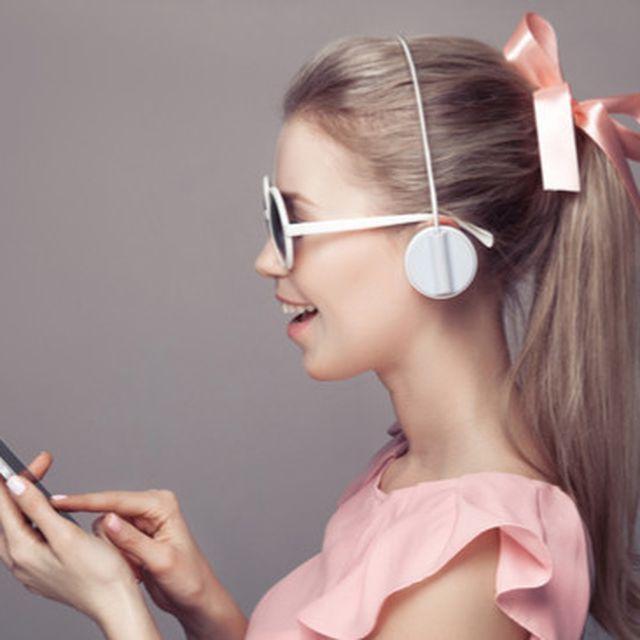 Benarkah Bluetooth Headphone Membahayakan Kesehatan