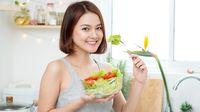 Jenis-Jenis Diet untuk Dapatkan Berat Badan Ideal