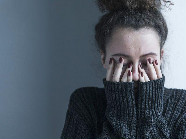 5 Cara Sederhana untuk Menghilangkan Fobia, Apa Saja?