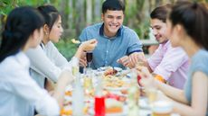 5 Hal yang Membuat Diet Anda Gagal (Torwaistudio/shutterstock)