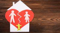Dampak Buruk Co-Parenting Pada Kondisi Mental Anak