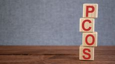 Panduan Program Hamil untuk Wanita dengan Gangguan PCOS
