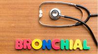 Ilustrasi Bronkial Termoplasti: Prosedur untuk Pengobatan Asma
