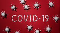 Terapi Regeneron Kurangi Keparahan Akibat COVID-19