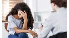 Kondisi PTSD Bisa Ubah Kepribadian Penderitanya