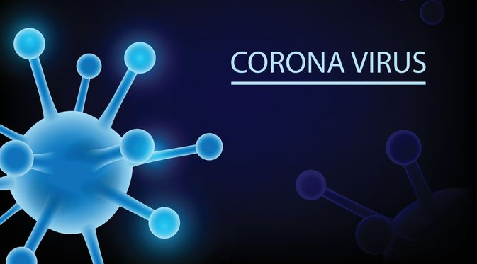Penyebab Virus Corona