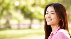Usia Makin Matang, Ini Cara agar Pola Pikir Tetap Awet Muda