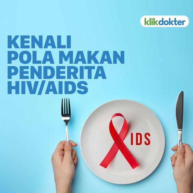 32+ Penderita hiv bisa gemuk ideas
