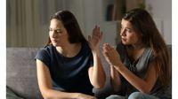 Dikhianati Teman Dekat, Ini Tips Menghadapinya Menurut Psikolog