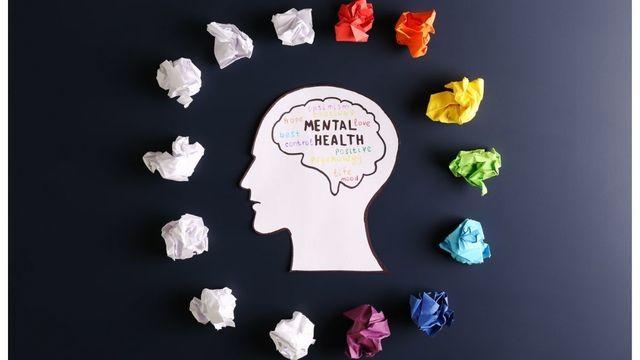 Tips Menjaga Kesehatan Mental Remaja di Masa Pandemi