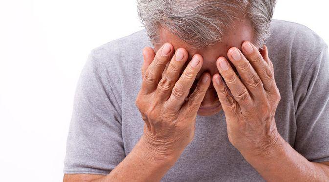 Pengertian-Penyebab-Gejala-Pengobatan-Penyakit-Sakit-Kepala-Cluster