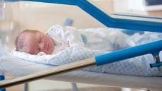 Jangan Diabaikan, Ini Bahaya Meningitis pada Bayi
