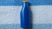 Hybrid Sunscreen dan Keunggulannya untuk Kulit