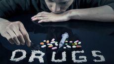 Narkoba Menambah Stamina, Mitos atau Fakta?