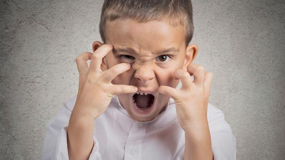 Anak Pemarah, Penyebab dan Cara Mengatasinya - Spesialis ...